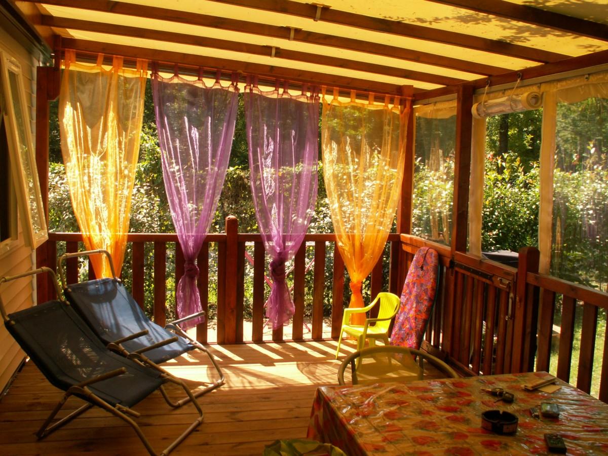terrasse. Black Bedroom Furniture Sets. Home Design Ideas